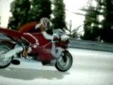 Project Gotham Racing 4 E3 Trailer
