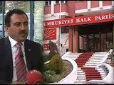 CHP Zihniyeti 28 - Muhsin Yazıcıoğlu (Sen Bela mısın)