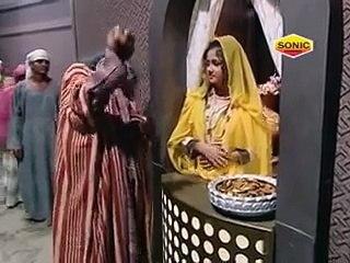 Nek Biwi Ka Waqya ! नेक बीवी का वाक़्या ! Nek Biwi Aalha ! Aakahsha, Payal ! Sonic Qawwaliyan