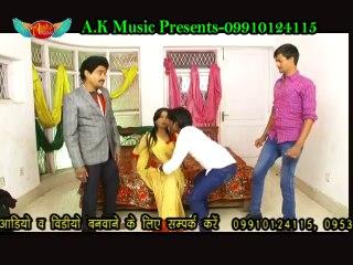 Kaam Hoi Khare Khare || Bhojpuri Hot Song2016 || Khol Ke Dekh La || Bhojpuri Junction
