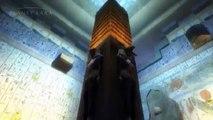 Tomb Raider Anniversary – PSP [Descargar .torrent]
