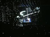 Muse live at Paris 15-12-2006 - Butterflies and Hurricanes