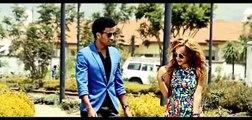Ethiopia - Wendi Mak - Alehu -(Official Music Video) - New