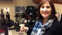24 BRIX Sauvignon Bland Consumer Tasting Review SF Dec  5, 2014