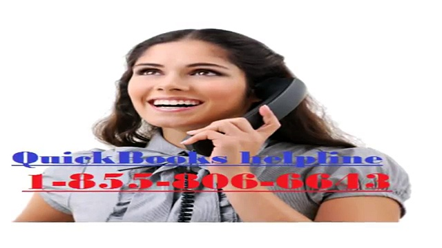 (++)# 1-855-806-6643) Quickbooks Technical support Phone Number ,Quickbooks Tech support Number