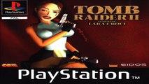 Tomb Raider II: Starring Lara Croft OST #24 - Beauty Unfurled