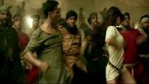 Sau Tarah Ke Song | DISHOOM | Varun Dhawan, Jacqueline Fernandez, Nargis Fakhri | Latest Bollywood Song 2016