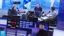 Scandale autour des audiences radio : Fun Radio accusée de tricher !