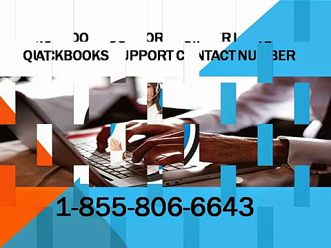 ((((1-855-806-6643 )))QuickBooks Payroll Tech Support Phone Number |QuickBooks Support Number|