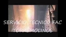 SERVICIO TECNICO FAC*, TORREMOLINOS 24 hs. Tel. 639 862 645