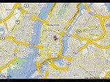Hotel 17 Street, Gramercy, New York City, United States 53 $