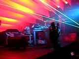 CARL COX I LOVE TECHNO 2004