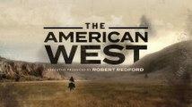 Американский запад 1 серия / The American West (2016)