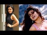 Priya Banerjee Will Be New Kiran In Darr Remake