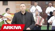 Klod Yzeiri - Kolazh i Shqiperise se Mesme (Official Video HD)