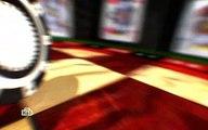 Игра. Реванш серия 10 | Сериал Игра 2 сезон (Реванш)  смотреть онлайн 10 серия