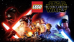 Let's Play LEGO Star Wars: The Force Awakens | LEGO Star Wars Gameplay DEMO (Xbox One Gameplay) EN