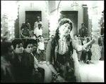 MUD MUD KE NA DEKH (1960) - Yeh Hai June Ka Mahina | Aaye Bada Re Pasina - (Asha Bhosle)