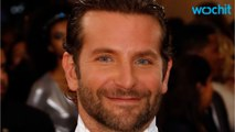 Bradley Cooper to Serve as Executive Producer for the Fifth Annual Stand Up To Cancer Telecast