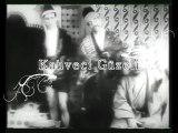 Ses vermez benim kalbim değme gönül sesine - Münir Nurettin Selçuk-Kahveci Güzeli (1941)