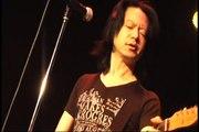 「何がナニやらROCK」浅野ヒロノブ 2011.10.19