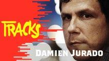 Damien Jurado - Tracks ARTE