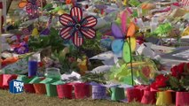 Attentat d'Orlando: les habitants attendent impatiemment Barack Obama