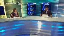TV Perú Deportes | Noticias de Christian Cueva 23/10/2014