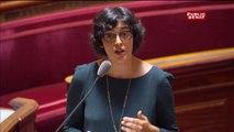 Loi travail : El Khomri attend « les propositions de la CGT », les sénateurs demandent « un geste » de l'exécutif