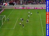 Ronaldinho Gaucho - dribbles & goals