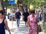 Tropski talas u Srbiji, 16  jun 2016  (RTV Bor)