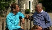 Great British Railway Journeys  S02E24 - Roybridge To Glenfinnan
