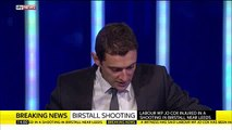 Grande-Bretagne: La députée Jo Cox blessée par balles et par arme blanche