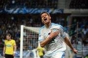 2015-16 : les quatre buts de Florian Thauvin