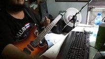 Ragnarok Online Prontera Theme - piano - video dailymotion