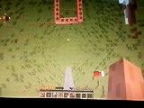 Jox Minecraft śmierc na 1000 sposobów odcinek1