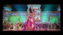 Channo - Full Song - Veena Malik - 2012 --HD-- Gali Gali Chor Hai - High Quality [www.Keep-Tube.com]