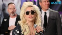 Lady Gaga Rumored To Star In New Movie With Bradley Cooper
