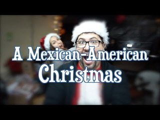 A Mexican American Christmas by Eddie G!