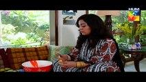 Sawaab Episode 10 Full HD HUM TV Drama 16 June 2016
