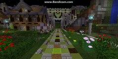 minecraft server need staff (Trailer My Server)