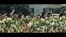 """Twelve Years a Slave"" de Steve McQueen"