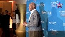 "Monte-Carlo 2016 - ""Nymphes d'Or"" : Jason Priestly, Jane Seymour, Danny Glover...  Le Festival touche à sa fin (Exclu vidéo)"