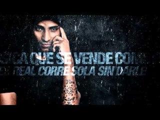 Los Reyes Del Malianteo ft Arcangel, De La Ghetto, Ñengo Flow, Farruko, D.Ozi [Video Lyrics]