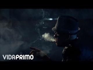 El Super Nuevo - Vete Con El [Official Video]