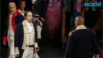 Lin-Manuel Miranda Will Return to 'Hamilton'