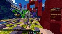 ERSTES VIDEO - LOTUSBLUME - Minecraft SurvivalGames #1