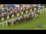 GOLD CUP, G1, ASCOT (UK), 2016-06-16