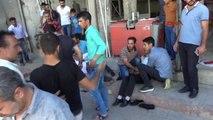 Şanlıurfa'da Akraba Aileler Arasında Kavga 1 Ölü, 4 Yaralı