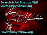 Ikaw Lang Ang Mamahalin  - February 28, 2012